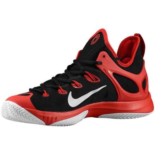 shoes nike nba basketball shoes
