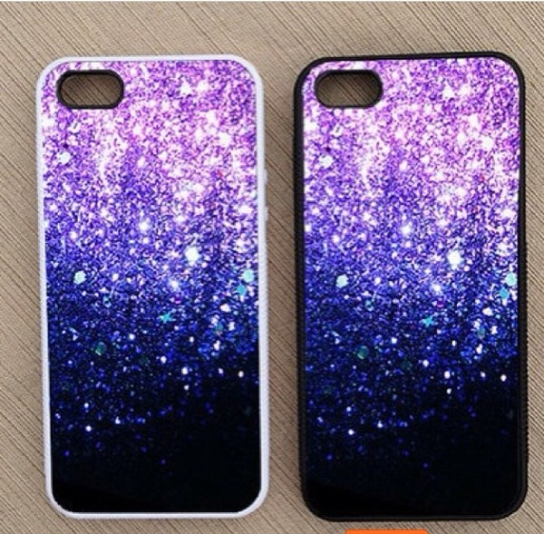 iphone 5c cases etsy glitter iphone 5c personalized by xiaoyancasejewelry 14648