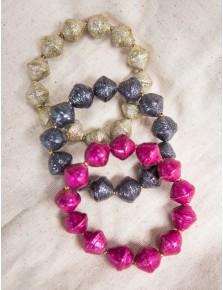 Bracelets – 31 Bits