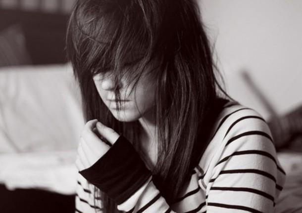 sweater top black white black and white