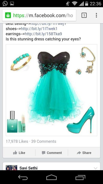 dress prom dress short lace prom dresses lace prom dresses