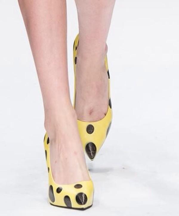 shoes rita ora