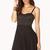 Total Stud Fit & Flare Dress | FOREVER21 - 2000112036
