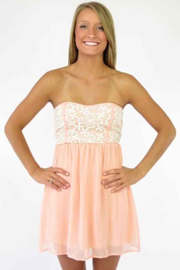 dress shopping shopaholic style fashion blog fashion blogger blogger instastyle instagram