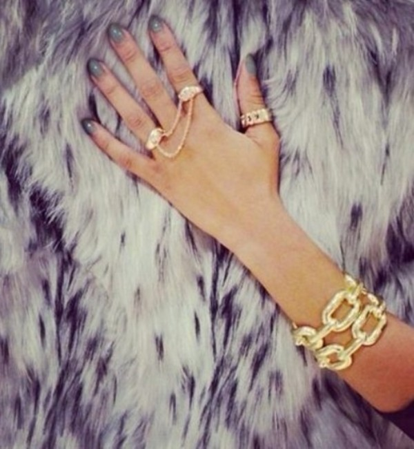jewels ring gold gold ring