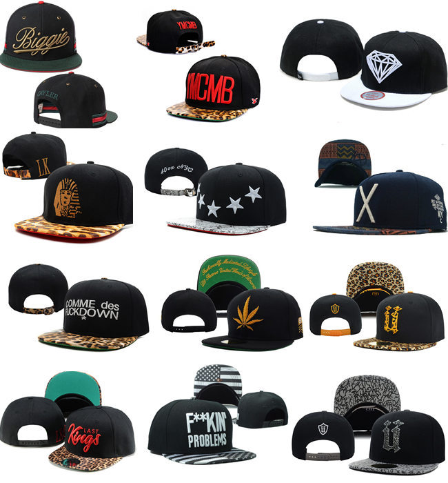 NEW Free 1pc Shipping YMCMB Last Kings Supreme baseball caps HATER Snapback Hats,Diamond, Beanies-in Baseball Caps from Apparel & Accessories on Aliexpress.com