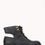 Go-To Combat Boots | FOREVER21 - 2000108196