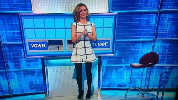 dress rachel riley classy countdown jacket skater skirt skirt skater dress mini dress