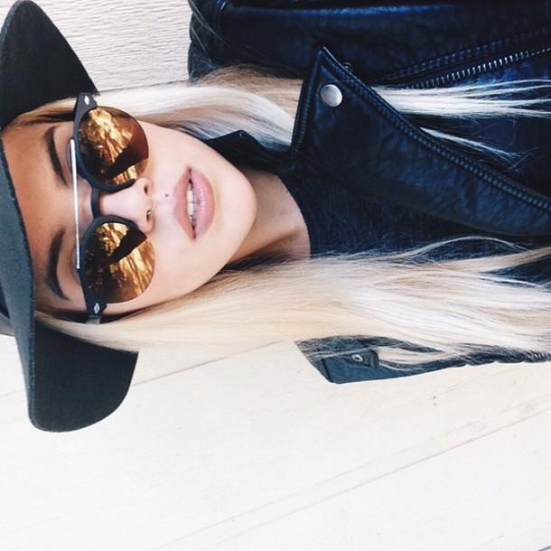 sunglasses tumblr sunglasses tumblr dashboard cool