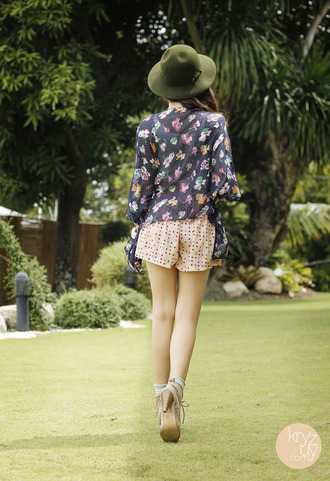 kryzuy sweater hat tank top sunglasses skirt jewels shoes