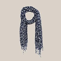 Etole femme IKKS (BC90175) | Vêtement Femme Hiver 13