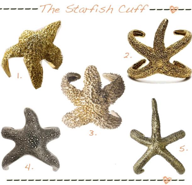 jewels cuffs jewelry bracelets