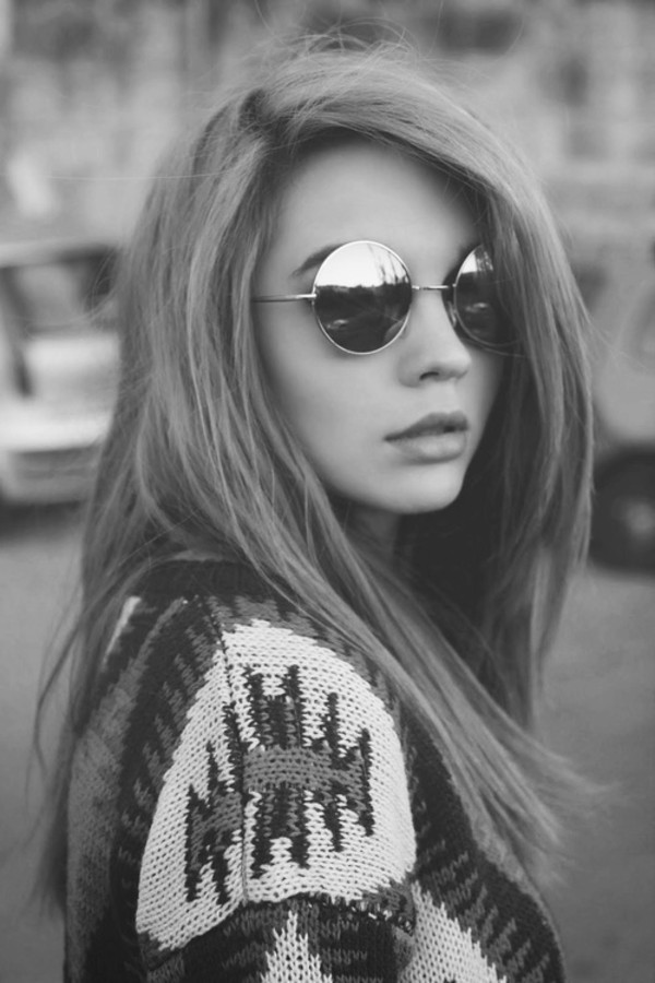 sunglasses round sunglasses black sunglasses
