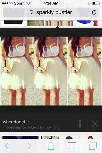 skirt birthday bustier white sliver sandals tutu tulle skirt tutu dress pink tutu tank top