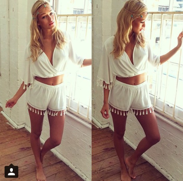 top white later set mura boutiquee