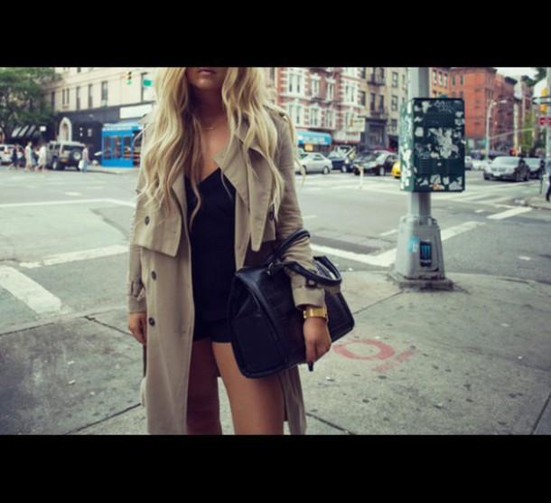 jacket camel coat camel coat
