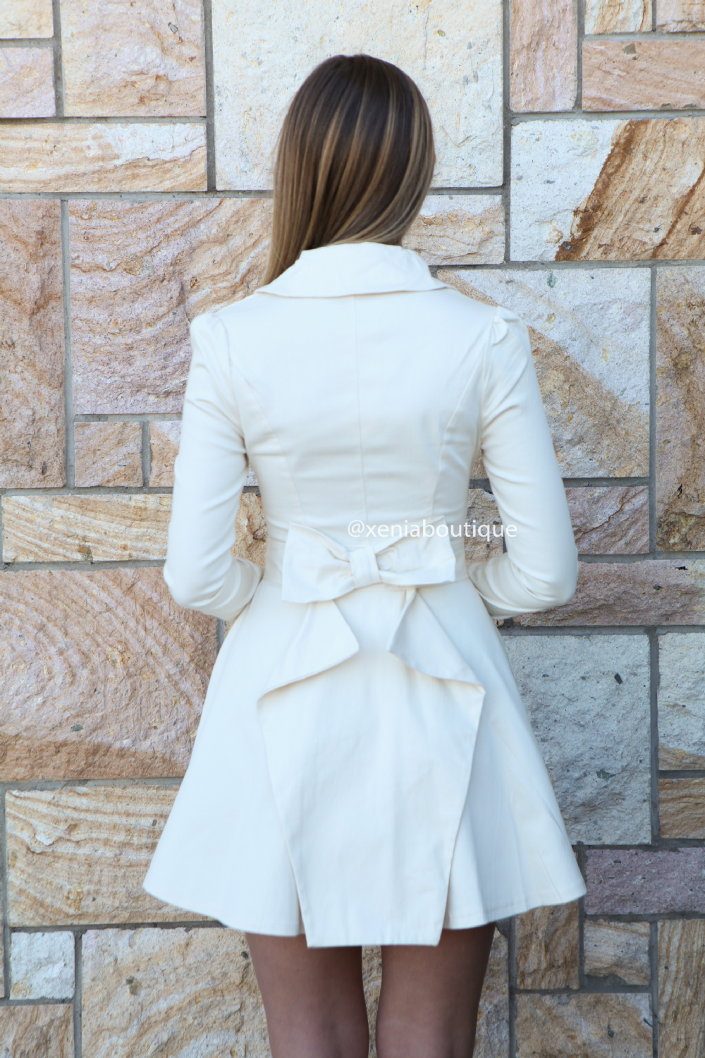 FROM PARIS WITH LOVE  JACKET , DRESSES, TOPS, BOTTOMS, JACKETS & JUMPERS, ACCESSORIES, SALE, PRE ORDER, NEW ARRIVALS, PLAYSUIT, COLOUR, GIFT CERTIFICATE,,White,Brown Australia, Queensland, Brisbane