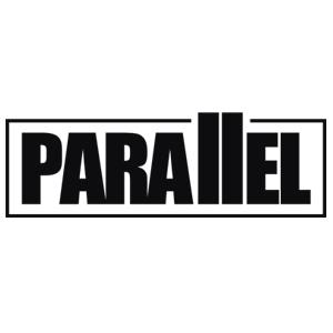 Parallel Fashion