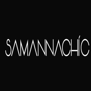 Samannachic