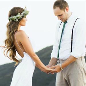 weddingdresscollections