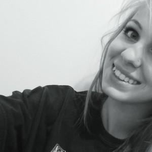 blonde_23