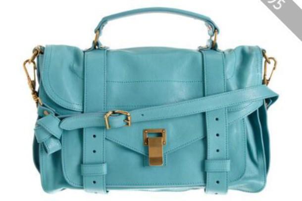 bag pocketbook