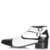 KELSO Cut Out Shoes - Shoes - Sale  - Sale & Offers - Topshop