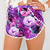 """spsboutique - Search Results for """"pom shorts"""""""