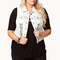 Womens denim vest | forever21.com | ladies denim vest, female denim vest