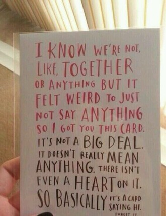 card love quotes valentines day gift idea jewels