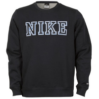 £19.99 for Nike Regional Crew Neck Sweat | Deal-direct.co.uk