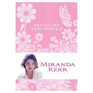 Buy Treasure Yourself: Power Thoughts for My Generation | Read Reviews | BIG W Online Store Australia