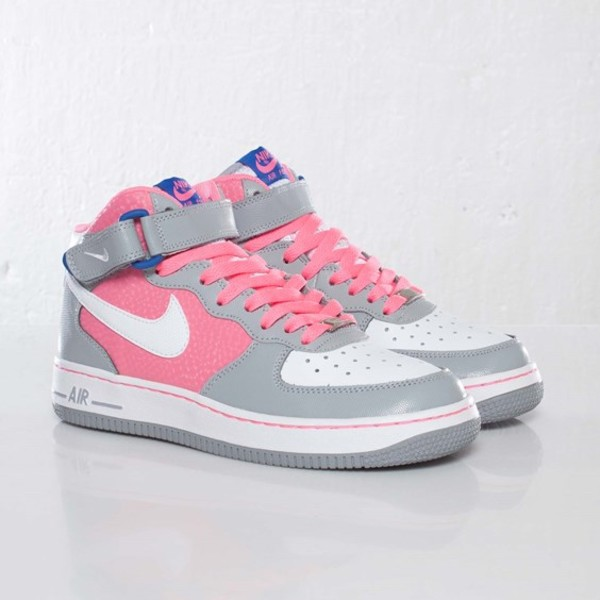 shoes nike shoes nike  air force nike air nike air forse