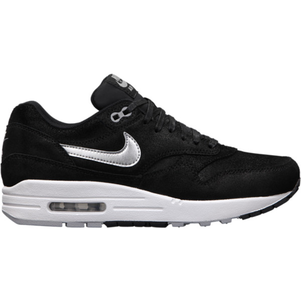 NIKE AIR MAX 1 PREMIUM Women's Shoe - Polyvore