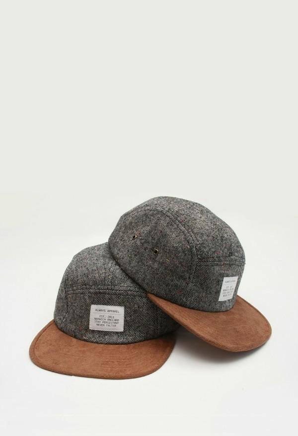 hat cap brown blogger guys