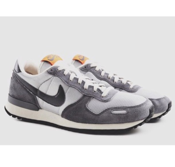 shoes grey shoes nike vortex nike air nike running shoes