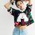 Jamy购物网-韩国服饰代购、韩国服装批发、韩国知名品牌服饰独家代购网
