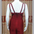 Halter Shoulder Straps Wine Bandage Dress for Women [Halter Shoulder Straps HL Bandage Dress] - $142.00 : Discover Unique Dresses Online at PromUnique.com
