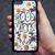 Daisy Good Vibes iPhone Case 5/5S 5C 4S/4 — Kollage
