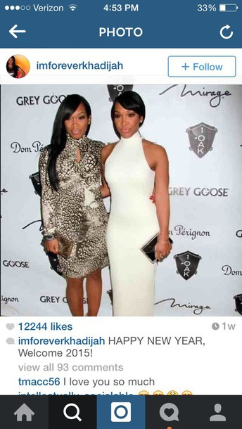 dress white dress fashion fashion latest dresses style