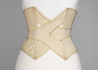 belt corset waist waist belt