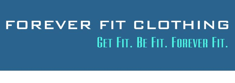 Forever Fit - Home