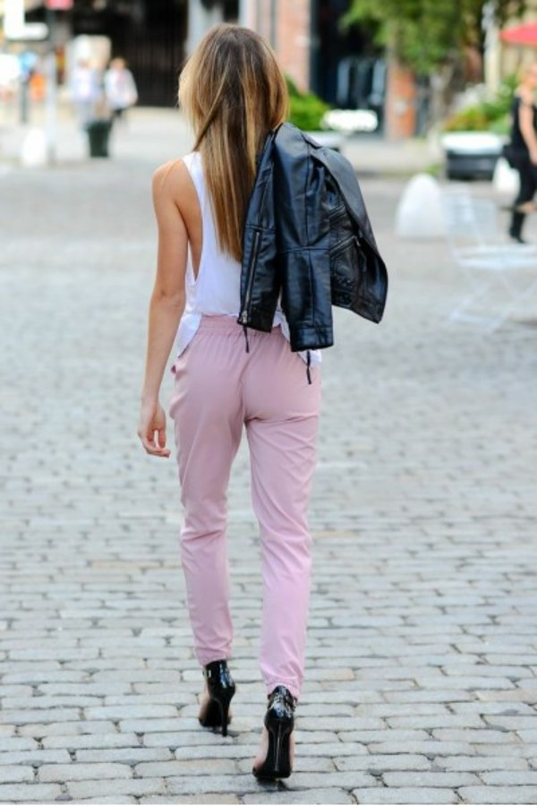 pants fashion fashionista ootd clothes shopping instagram instastyle lookoftheday fashiondiary fashiondiaries