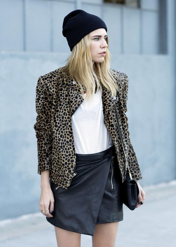 always judging jacket t-shirt skirt hat bag shoes jewels