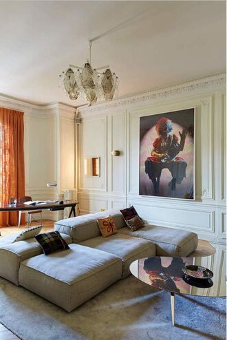home accessory rug tumblr home decor furniture home furniture living room table pillow sofa