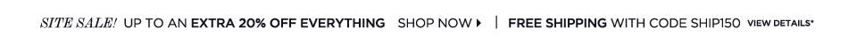Hermes Pre-owned: green leather 'Birkin 35' vintage large satchel | BLUEFLY up to 70% off designer brands