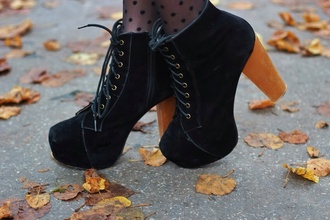 shoes jeffrey campbell jeffrey campbell lita korkys small heel perfect shoes