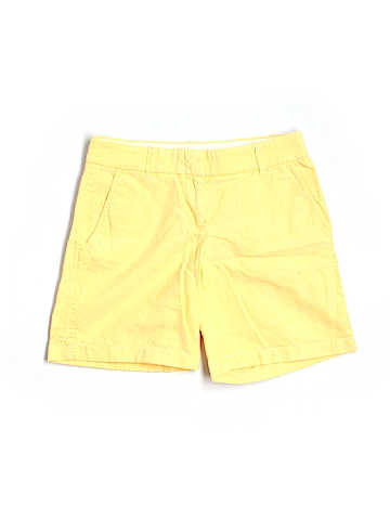 J. Crew Factory Store Short For Women - 73% off only on thredUP