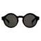 Monki   sunglasses   hope sunglasses