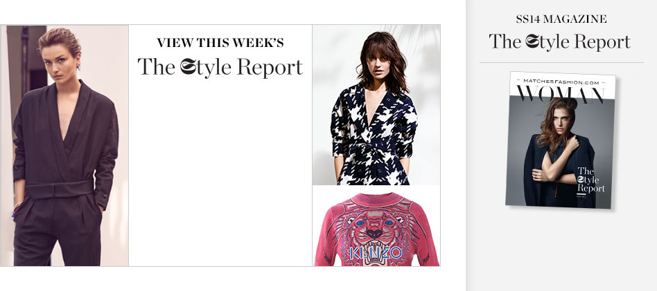 Ofira wool jumpsuit   Isabel Marant   MATCHESFASHION.COM